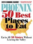 Phoenix Magazine 1/1/2015