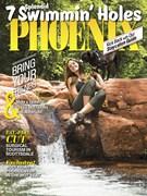 Phoenix Magazine 7/1/2015