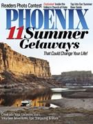 Phoenix Magazine 6/1/2015