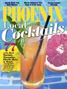 Phoenix Magazine 3/1/2015