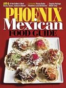 Phoenix Magazine 5/1/2015
