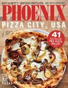 Phoenix Magazine 7/1/2017