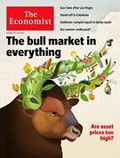 Economist 10/7/2017