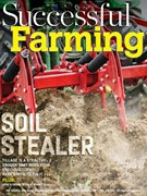 Successful Farming Magazine 10/1/2017
