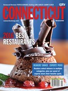 Connecticut Magazine 1/1/2016