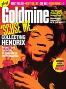 Goldmine 11/1/2017