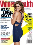 Women's Health Magazine 11/1/2014