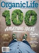 Organic Life Magazine 2/1/2017