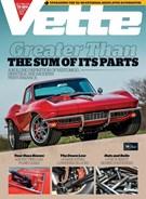 Vette Magazine 1/1/2018