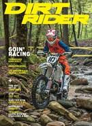 Dirt Rider Magazine 11/1/2017