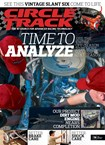Circle Track Magazine | 1/1/2018 Cover