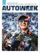 Autoweek Magazine 10/2/2017