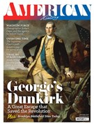 American History Magazine 12/1/2017