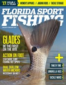 Florida Sport Fishing Magazine 1/1/2017