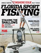 Florida Sport Fishing Magazine 3/1/2017