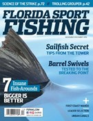 Florida Sport Fishing Magazine 11/1/2016