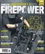 World of Firepower | 11/2017 Cover