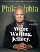 Philadelphia Magazine 10/1/2017