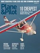 Plane & Pilot Magazine 11/1/2017