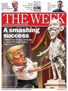 Week Magazine 10/27/2017