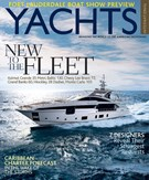 Yachts International Magazine 11/1/2017