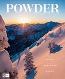 Powder 11/1/2017