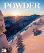 Powder | 11/2017 Cover