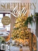 Southern Lady Magazine 11/1/2017