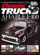 Classic Trucks Magazine 1/1/2018