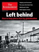 Economist 10/21/2017