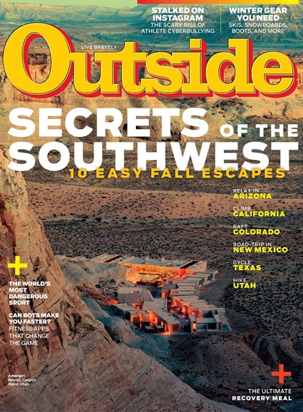 Outside Cover - 11/1/2017