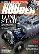 Street Rodder Magazine 1/1/2018