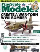Finescale Modeler Magazine 12/1/2017