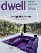 Dwell Magazine 9/1/2017