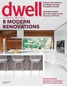 Dwell Magazine 2/1/2014