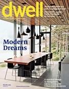 Dwell Magazine 10/1/2014