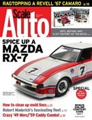 Scale Auto Magazine 12/1/2017