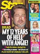 Star Magazine 11/6/2017