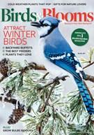 Birds & Blooms Magazine 12/1/2017