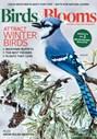 Birds & Blooms Magazine | 12/2017 Cover