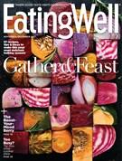 EatingWell Magazine 11/1/2017
