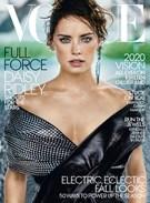 Vogue 11/1/2017