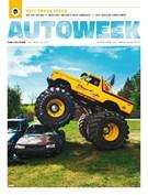 Autoweek Magazine 11/13/2017