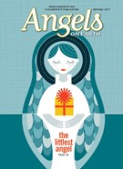 Angels on Earth Magazine 11/1/2017
