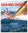 Sailing World Magazine | 7/2017 Cover