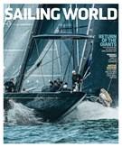 Sailing World Magazine 11/1/2017