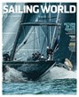 Sailing World Magazine | 11/2017 Cover