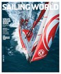 Sailing World Magazine | 9/2017 Cover