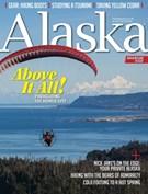 Alaska Magazine 6/1/2017