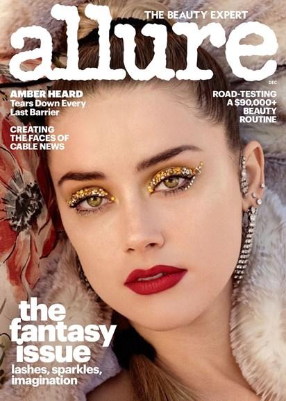 Allure Cover - 12/1/2017